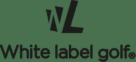 White Label Golf